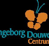 logo-ingeborg-douwes-centrum